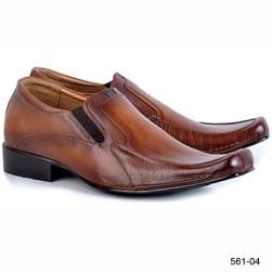 Sepatu Pria – 081296326276 (WA) Jual Grosir Toko Sepatu Pria Wanita ... 4291ae5a0c
